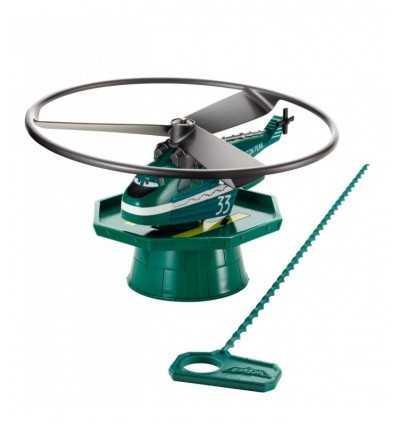 Самолеты пожарной и спасательной Терзающего Бича Руины Делюкс Windlifter BGP17 Mattel- Futurartshop.com