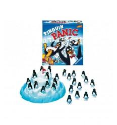 LEGO Chima 70140-Duell gegen Gift