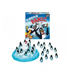 LEGO 70140 Chima-duelo a veneno