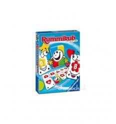 LEGO Chima 70139-somersault