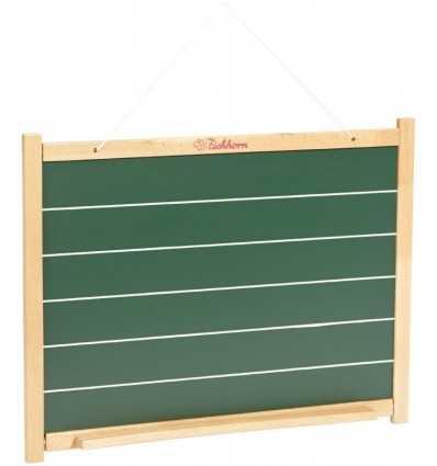Eichhorn trävägg Chalkboard 58 x 45 cm 100002566 Simba Toys- Futurartshop.com