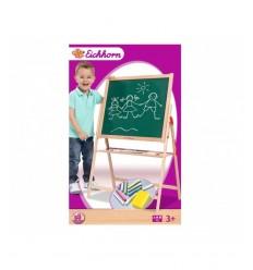 Astuccio 3 zip Boy Sj Seven 2014