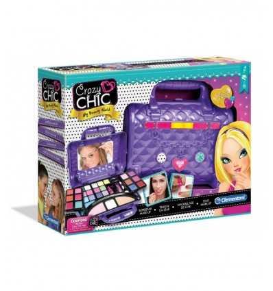 Loco consejos Chic de estrella 15773 Clementoni- Futurartshop.com