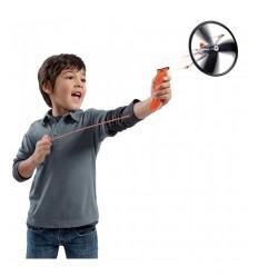 Rebelle dart A4742E270 Hasbro-futurartshop