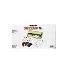 Arco con frecce della ribelle guardiana A6130E271 Hasbro-futurartshop