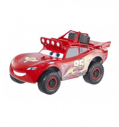 Cars lightning Mcqueen Rs 500 CBH55 Mattel- Futurartshop.com