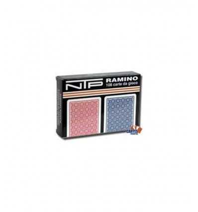 Ntp ラミー PVC カード 500010 Dal Negro- Futurartshop.com