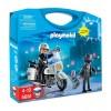 Playmobil полиция дело 5891 Playmobil- Futurartshop.com