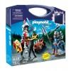 Blomma prinsessa med bevingade häst 5351 Playmobil-futurartshop