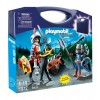 Flower Princess with winged horse 5351 Playmobil-futurartshop