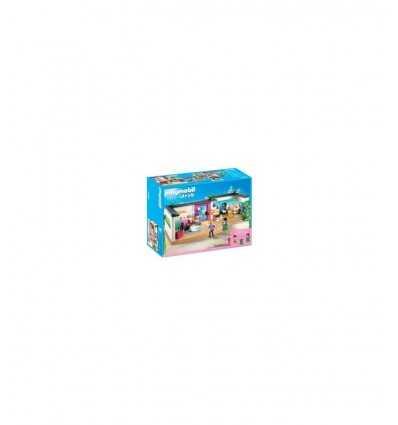 Playmobil Depandance для гостей 5586 Playmobil- Futurartshop.com