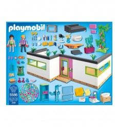 Tiro 5547 Playmobil-futurartshop
