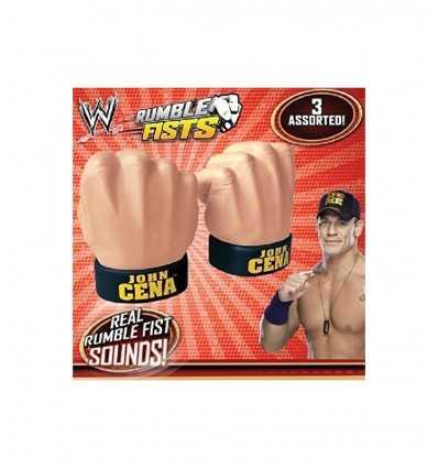 WWE Royal Rumble puño Stackdown NCR02321 Giochi Preziosi- Futurartshop.com