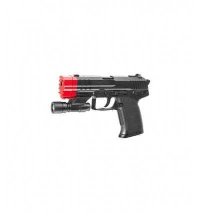 Aire comprimido pistola V511 slx modelo con antorcha 511 Villa Giocattoli- Futurartshop.com