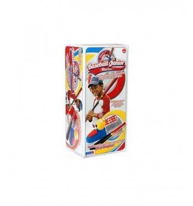 Machine à balles de baseball 9244 Re.El Toys- Futurartshop.com