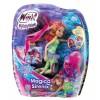 Winx Mermaid color change CCP13151 Giochi Preziosi- Futurartshop.com