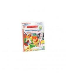 Caterpillar sagoberättaren Mattel