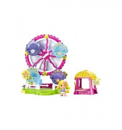 Pinypon Ferris roue 700010563 Famosa- Futurartshop.com