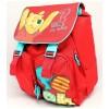 Winnie the Pooh mochila-estirable 01043950 Cartorama- Futurartshop.com
