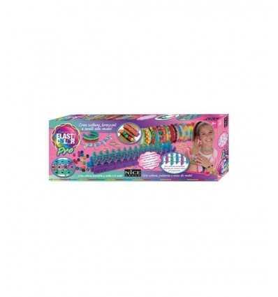 Elasticolor telaio crea braccialetti 485 Nice Group-Futurartshop.com