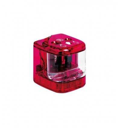 バッテリー 2 穴鉛筆削り 4306 4306 Arvi- Futurartshop.com