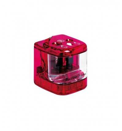 Battery 2-hole Pencil Sharpener 4306 Arvi- Futurartshop.com
