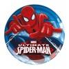 Spiderman Ultimate platta 02401 Cartorama- Futurartshop.com