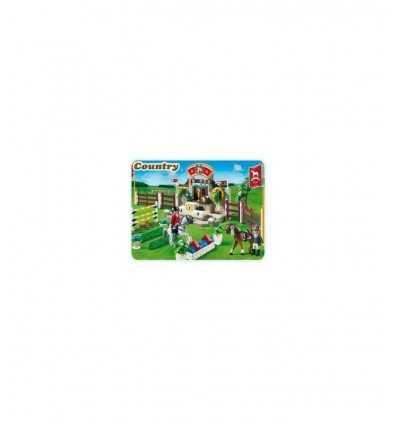 Ippodromo 5224 5224 Playmobil- Futurartshop.com