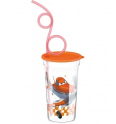 Disney Brille Violetta DK0560278 Toys Garden-futurartshop
