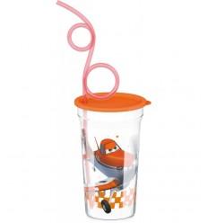Disney glasses Violetta DK0560278 Toys Garden-futurartshop