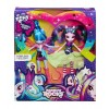 My Little Pony Bambole Equestria Girls A9223EU40 Mattel-Futurartshop.com