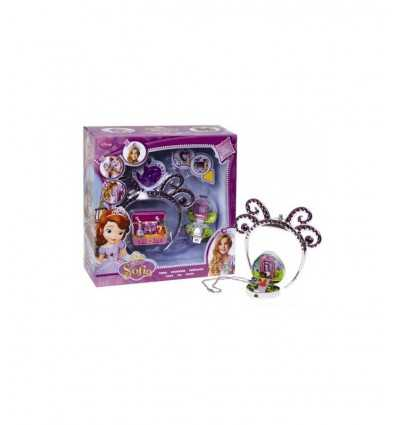 Tiara av prinsessan Sofia GPZ15156 Giochi Preziosi- Futurartshop.com