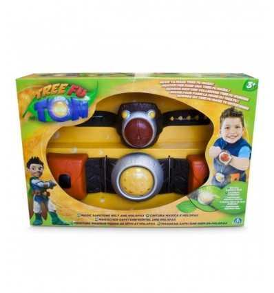 Trifutom、Holopax と魔法ベルト セット NCR80266 NCR80266 Giochi Preziosi- Futurartshop.com