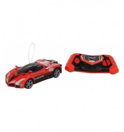 Flash et tableau de bord Auto GPZ18213 Giochi Preziosi- Futurartshop.com