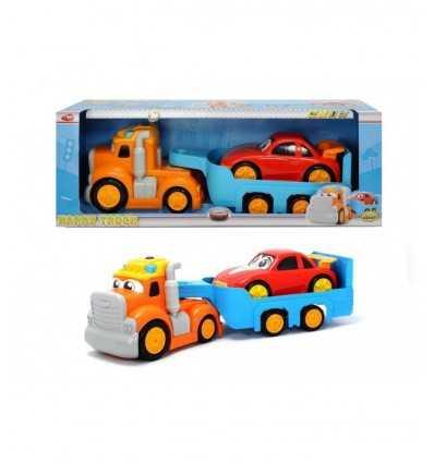 Happy Truck HDG3315247 Giochi Preziosi-Futurartshop.com