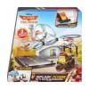 Disney Eis Frozen Schloss Spielset Y9968 Mattel-futurartshop