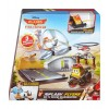planes riplash centro comandi BGP05 Mattel-Futurartshop.com