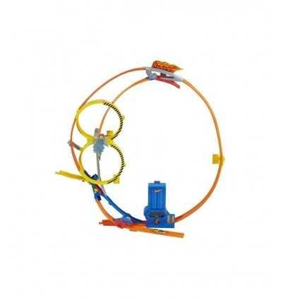Hot Wheels Looper CKC01 Mattel- Futurartshop.com