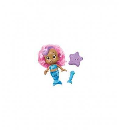 Molly gwiazda włosów Y1377 Mattel- Futurartshop.com