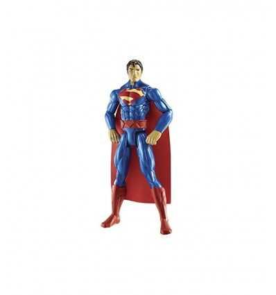 """Superman 12\\"""" CDM62 Mattel- Futurartshop.com"""