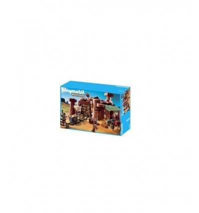Playmobil 5246-GoldMine 5246 Playmobil- Futurartshop.com