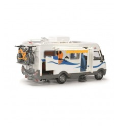 Characters Planes Fire Rescue 2014 &-Drip