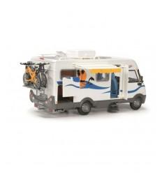 Personaggi Planes Fire&Rescue 2014 - Drip