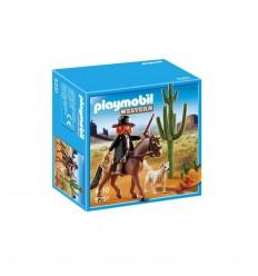 Clementoni Super Zaubershow 12956