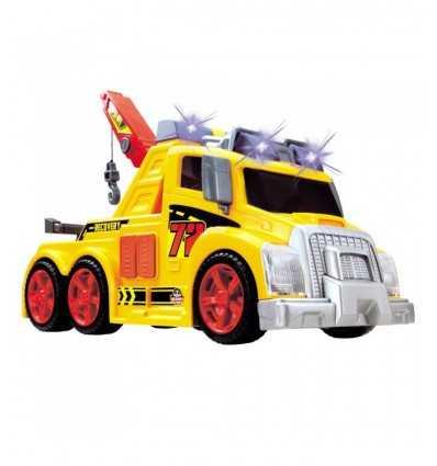 (Сериале) спасти грузовик 33 см 203308359 Simba Toys- Futurartshop.com