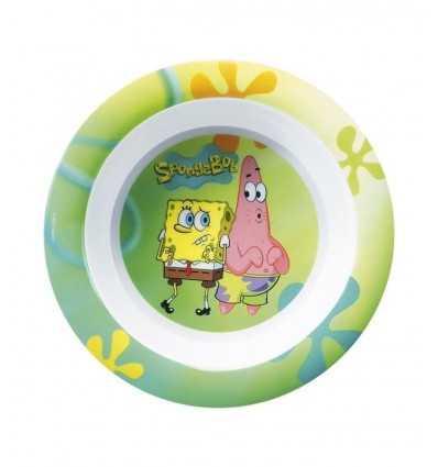 Spongebob skål BB117941 - Futurartshop.com