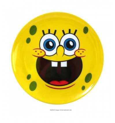 dish spongebob 4417 - Futurartshop.com