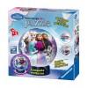 Ravensburger Puzzle Frozen 3D noche lámpara 12165 Ravensburger- Futurartshop.com