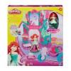 Nice Louise RC z baterii 201119067 Simba Toys-futurartshop