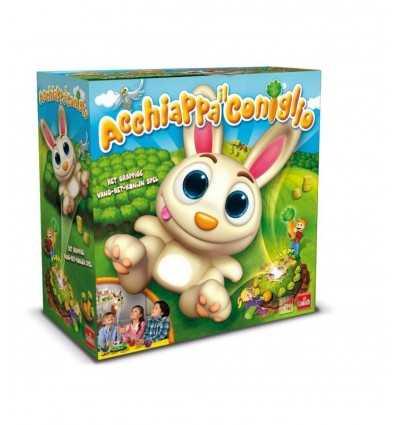 ウサギをキャッチします。 232671 232671 Grandi giochi- Futurartshop.com